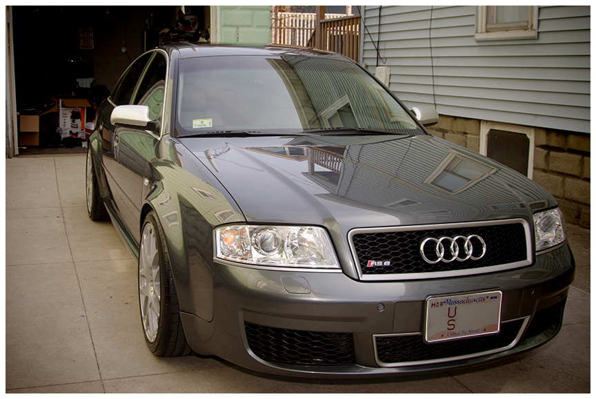 Nelson from Boston RS6Detailed04CB2